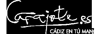 Carajote · Tazas personalizadas con diseños originales sobre Cádiz